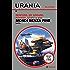 Mondi senza fine - parte 1 (Urania)