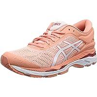 ASICS Gel-Kayano 24, Chaussures de Running Femme