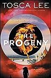 The Progeny: A Novel (Descendants of the House of Bathory)