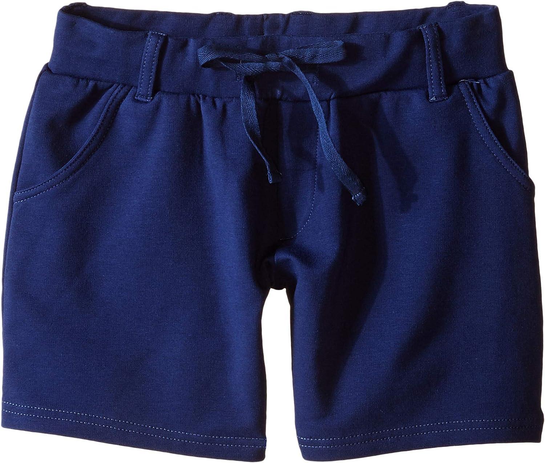 Infant//Toddler//Little Kids//Big Kids Toobydoo Mens Woven Shorts