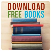 FREE Best Selling Kindle Books- Robin Reads- Daily Free Books Just For You!