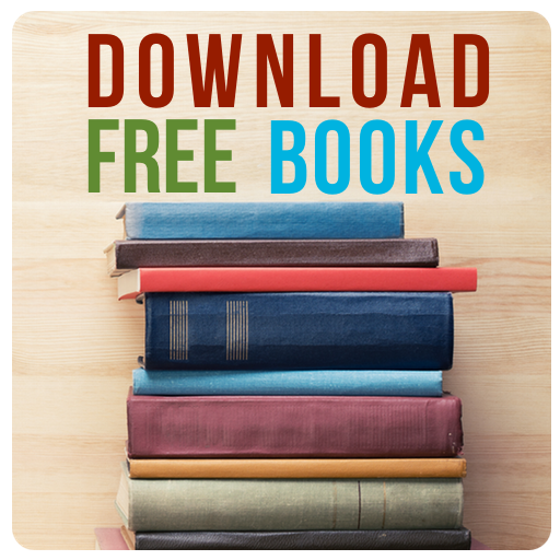 FREE Best Selling Kindle Books- Robin Reads- Daily Free Books Just For You! (Digital Book Readers)