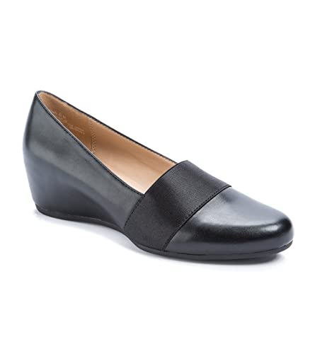 Andrew Geller Secretary Dress Shoes Womens