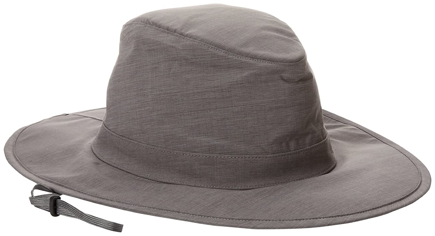 Outdoor Research Olympia Rain Hat 82165-008