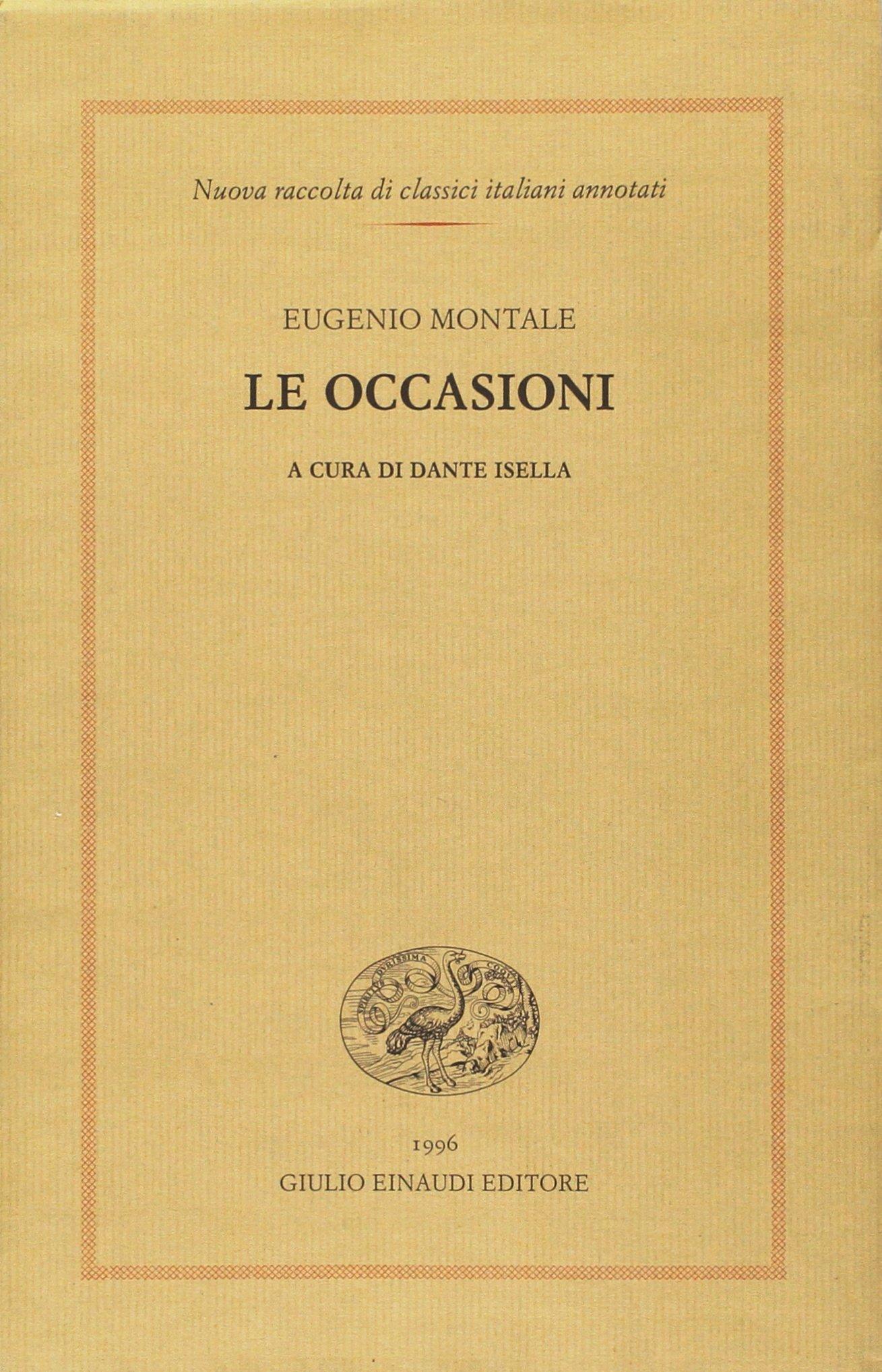 Occasioni fabulous pagina in with occasioni interesting for Design occasioni