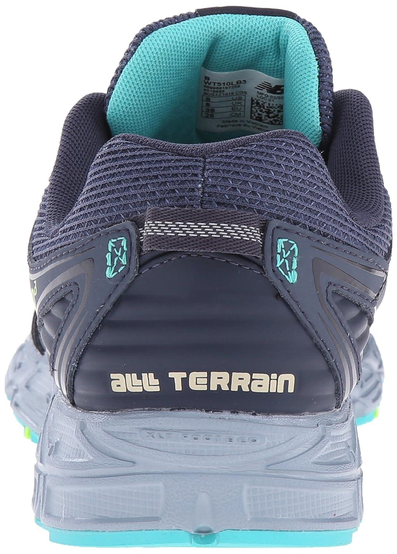 Lace-up běžecká obuv představovat síťovina s horním okrajem ochranná kůže  překryvy a vycpávky límec. Zadní vytáhněte smyčku 12 mm pokles a5438a59fb