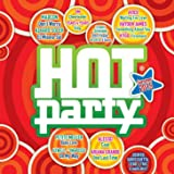 Hot Party Summer 2015