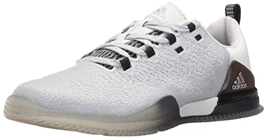 adidas crossfit shoes womens