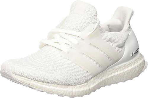 adidas sneaker weiß herren ultra
