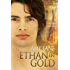 Ethan in Gold (Johnnies Book 3)