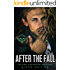 After the Fall (The Fallen Men Book 4)