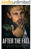After the Fall (The Fallen Men Book 4)