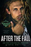 After the Fall (The Fallen Men Book 4) (English Edition)