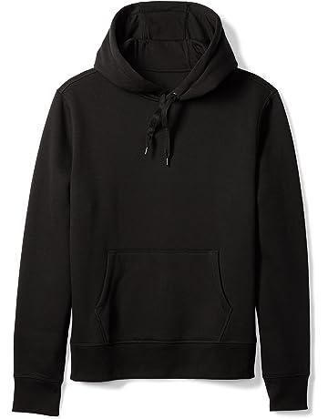 576225765b1e Mens Fashion Hoodies and Sweatshirts | Amazon.com