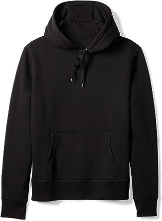 Mens Long Sleeve Cotton Hoodie My Wife Said No.png Sweatshirt