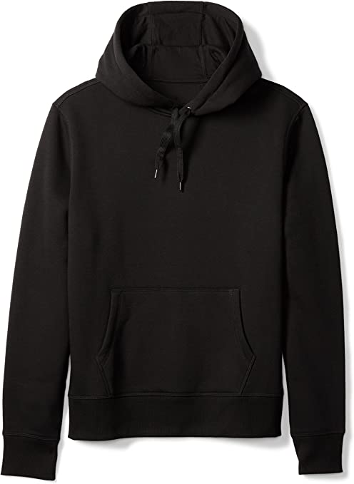 Cave Man Hoodie all sizes Extra Petite to Large