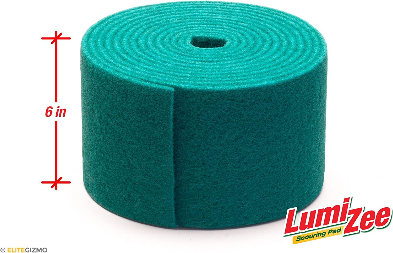 Image result for scrubber sheet price