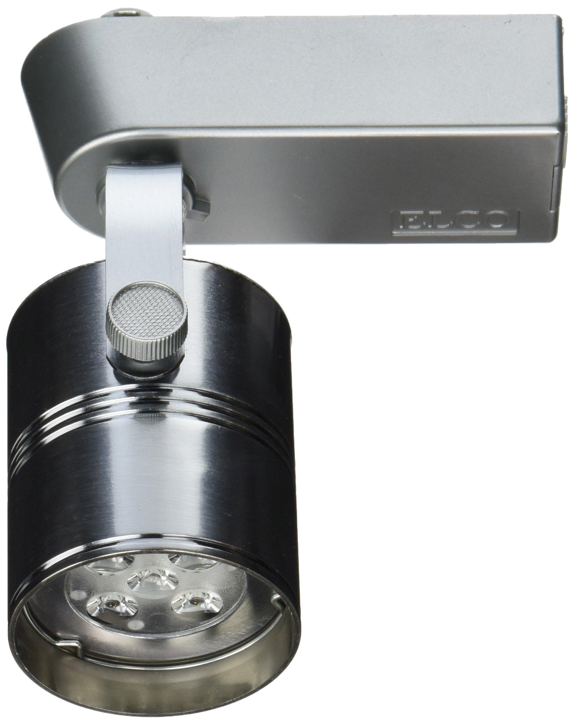 Elco Lighting ET599DN LED Cylinder