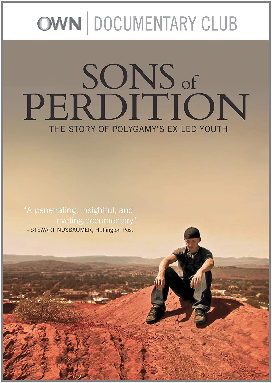 Amazon com: Sons of Perdition: Artists Not Provided, Tyler