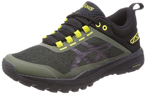 Asics Gecko XT Women s Chaussure Course Trial  Amazon.fr  Chaussures ... d456da7f8927