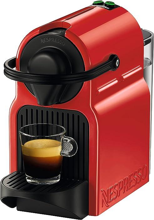 Breville Inissia Espresso Machine