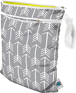 product image for Planet Wise Medium Wet/Dry Bag - Aim Twill