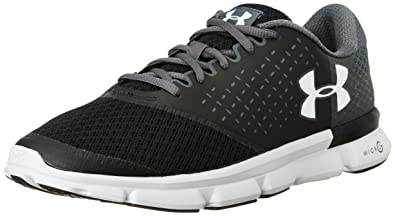Womens Ua W Micro G Speed Swift 2 Training Running Shoes Under Armour Cheap Cheap Online Shop Your Own LuteM