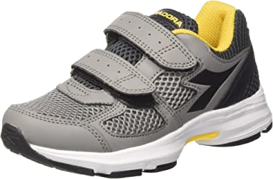 Diadora Shape 8 Jr V, Zapatillas de Running para Niños: Amazon.es ...