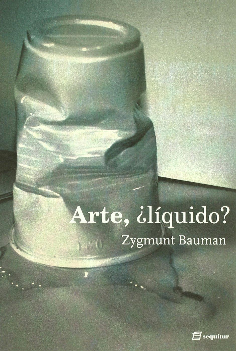 ARTE LIQUIDO ebook