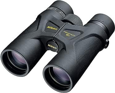 Nikon Prostaff 3s Binocular