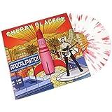 Cherry Glazerr: Apocalipstick (Colored Vinyl) Vinyl LP