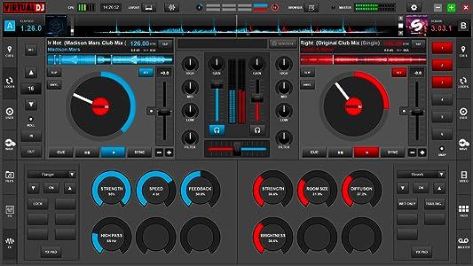 atomix sro download