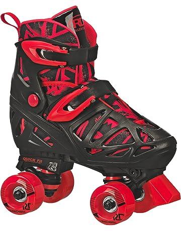 Skates For Sale >> Roller Skates Amazon Com