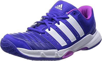 Sports Chaussures adidas Performance COURT STABIL 11