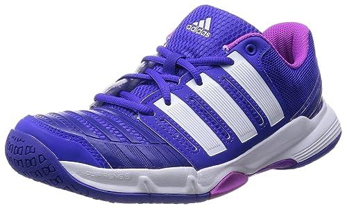 pretty nice 4e3d0 4e2bf adidas Court Stabil 11 Womens Court Shoes - SS15-5