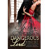 Dangerous Lords Boxed Set: Books 1 - 3