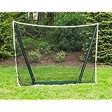 Crocbox Sports practice Net