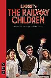 The Railway Children (NHB Modern Plays)