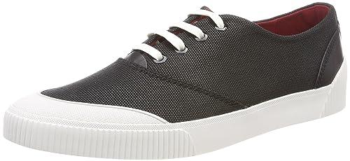 Mens Zero_Tenn_CDN Low-Top Sneakers HUGO BOSS NlBadQjjj