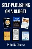 Self-Publishing on a Budget