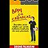 BPM EM CRÔNICAS: Descubra ideias simples que geram melhores resultados em seus processos