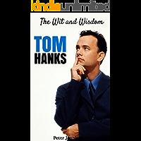 Tom Hanks: The Wit and Wisdom of Tom Hanks