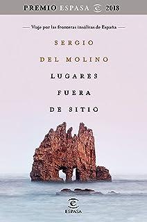 La España De Alá (Actualidad): Amazon.es: Cembrero Vázquez ...