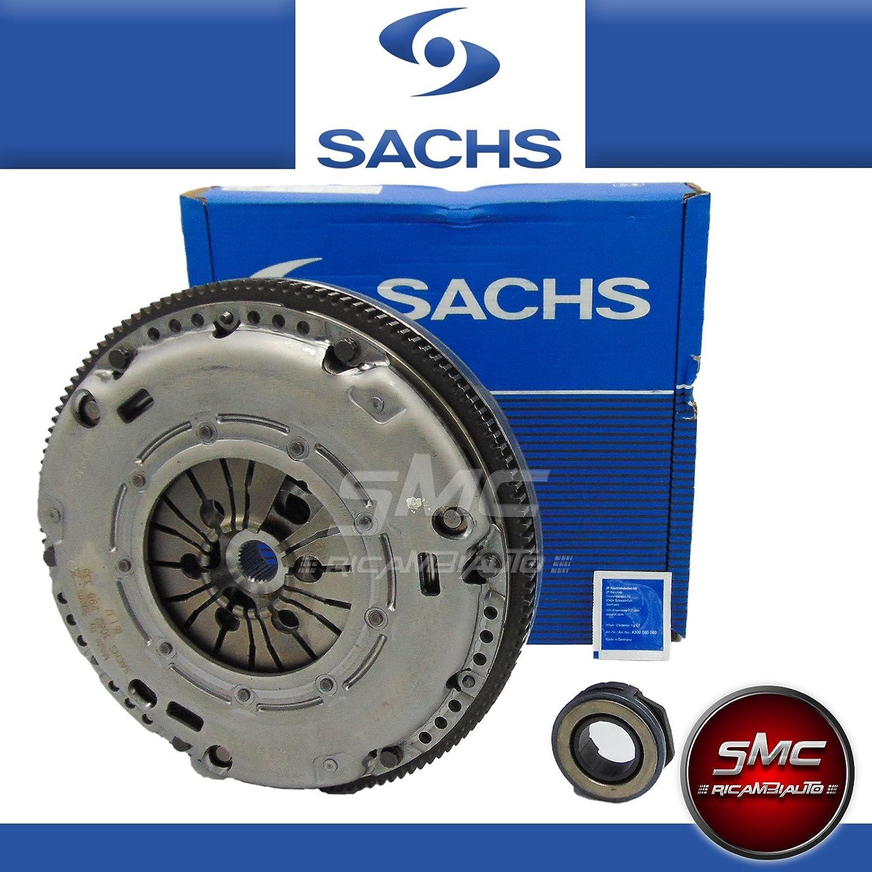 3000951790/Kit Embrague 3/piezas Original SACHS 3000/951/790