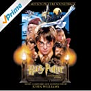 Harry Potter and The Sorcerer's Stone Original Motion...