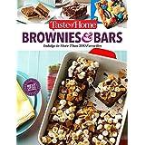 Taste of Home Brownies & Bars