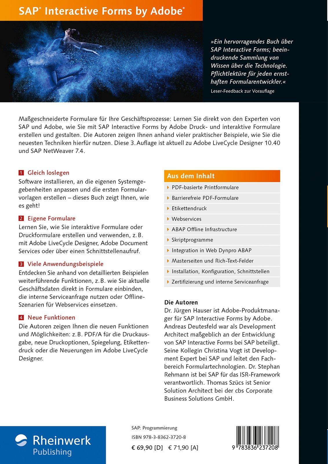 Adobe Livecycle Designer   Free Download For Sap