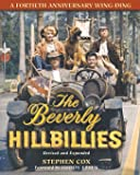 The Beverly Hillbillies: A Fortieth Anniversary Wing Ding