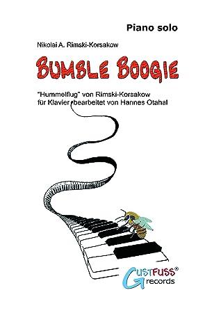 Film Music For Solo Piano Musiknoten Klaviernoten