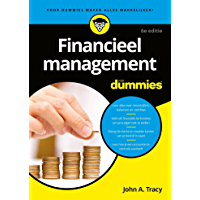 Financieel management voor Dummies
